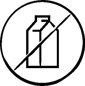 laktoositon